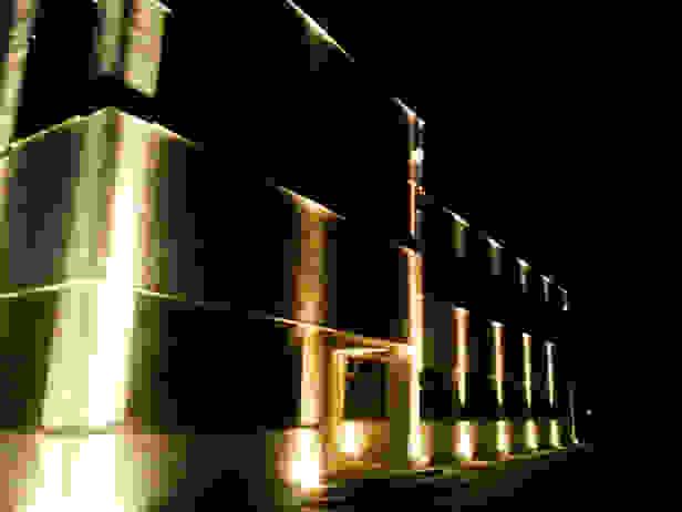 Δημοτικό Σχολείο Ληξουρίου «Θουκυδίδης Βαλεντής»: Μνήμες του παρελθόντος «φωτίζονται» ξανά…