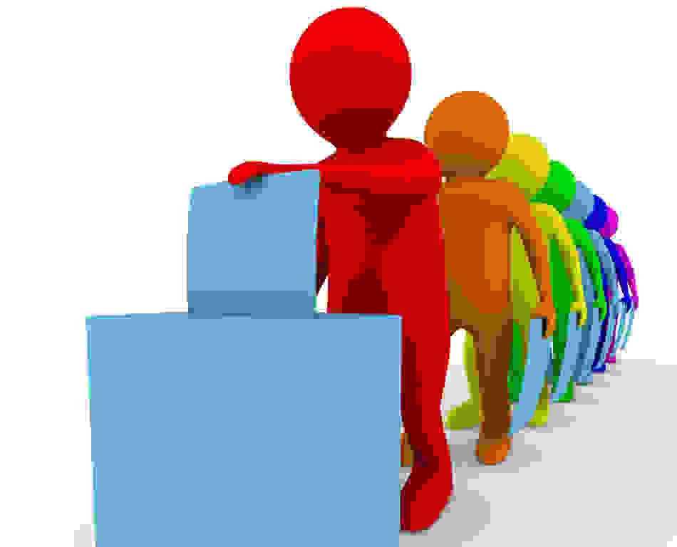 Γκάλοπ: Μεγάλο προβάδισμα της ΝΔ σε δύο νέες δημοσκοπήσεις