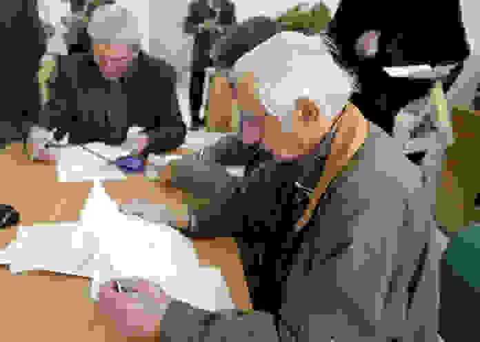 Διπλό σοκ για 120.000 συνταξιούχους τον Οκτώβριο