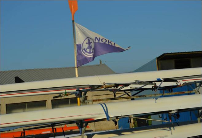 Ετήσιοι κολυμβητικοί αγώνες του ΝΟΚΙ