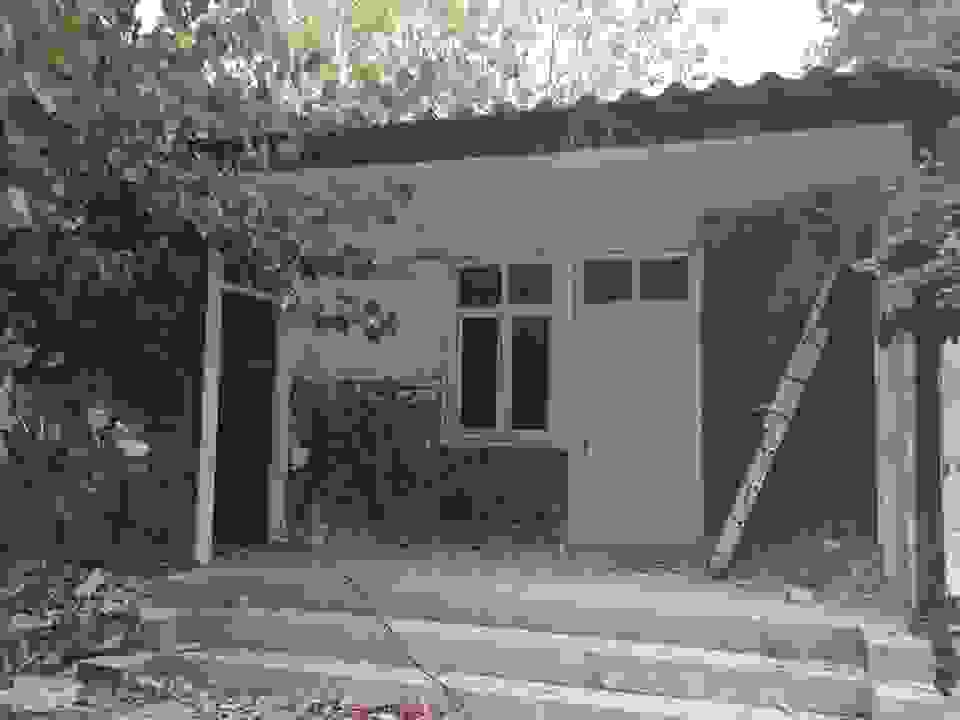 ΔΗΜΟΣ: Ξεκίνησαν οι εργασίες συντήρησης και επισκευής στο νηπιαγωγείο Πόρου