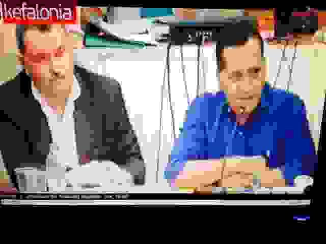 ΔΗΜΟΤΙΚΟ ΣΥΜΒΟΥΛΙΟ-ΔΙΟΝΥΣΗΣ ΛΥΚΟΥΔΗΣ: ΥΠΑΡΧΕΙ ΘΕΜΑ ΑΠΑΛΛΟΤΡΙΩΣΕΩΝ-ΘΕΛΟΥΜΕ ΤΟΝ ΕΚΣΥΓΧΡΟΝΙΣΜΟ ΤΟΥ ΑΕΡΟΔΡΟΜΙΟΥ ΜΕ ΒΑΣΗ ΟΜΩΣ ΤΙΣ ΠΡΑΓΜΑΤΙΚΕΣ ΑΝΑΓΚΕΣ-ΑΠΟΥΣΑ Η ΒΟΥΛΕΥΤΗΣ, ΕΠΡΕΠΕ ΝΑ ΒΡΙΣΚΕΤΑΙ ΣΗΜΕΡΑ ΕΔΩ!