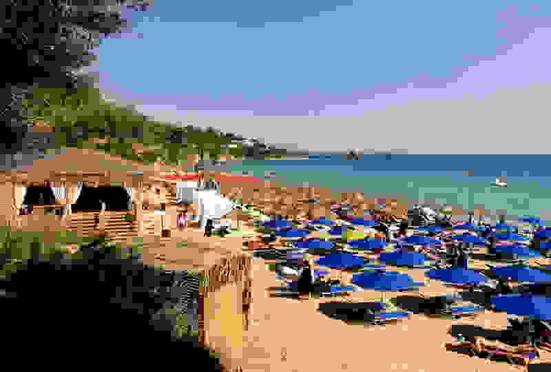 ΜΕΓΑΛΟ ΑΦΙΕΡΩΜΑ ΣΤΟ COSTA-COSTA ΑΠΟ ΤΟ Http://www.travelandlifestylediaries.com/