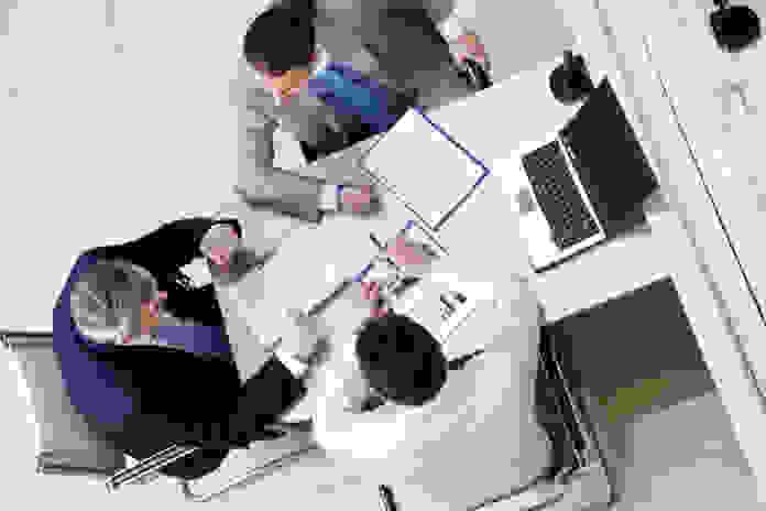 ΑΠΟΚΛΕΙΣΤΙΚΟ: Αποσύρεται η ρύθμιση για τους διορισμένους γραμματείς στους ΟΤΑ