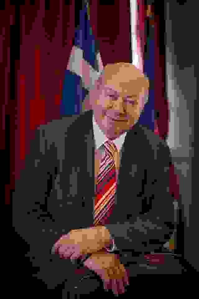 12 θέσεις Ε.Π για το ΤΕΙ ζήτησε ο Δήμαρχος από το Πελεγρίνη