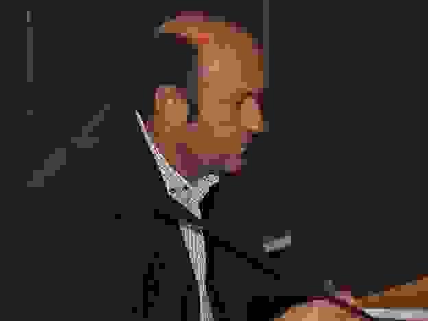 ΑΛΕΞΗΣ ΜΟΣΧΟΝΑΣ: ΔΕΝ ΕΧΟΥΜΕ ΕΓΚΑΤΑΛΕΙΨΕΙ ΤΟ ΝΕΚΡΟΤΑΦΕΙΟ ΛΗΞΟΥΡΙΟΥ-ΑΠΟΚΑΤΑΣΤΑΣΗ ΒΗΜΑ-ΒΗΜΑ ΜΕ ΤΑ ΠΕΝΙΧΡΑ ΟΙΚΟΝΟΜΙΚΑ ΜΕΣΑ ΠΟΥ ΔΙΑΘΕΤΕΙ Ο ΔΗΜΟΣ