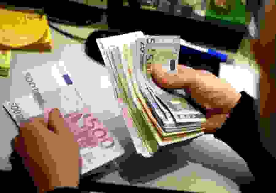 Με 180 δόσεις η ρύθμιση χρεών σε εφορία και ταμεία – Οι προϋποθέσεις