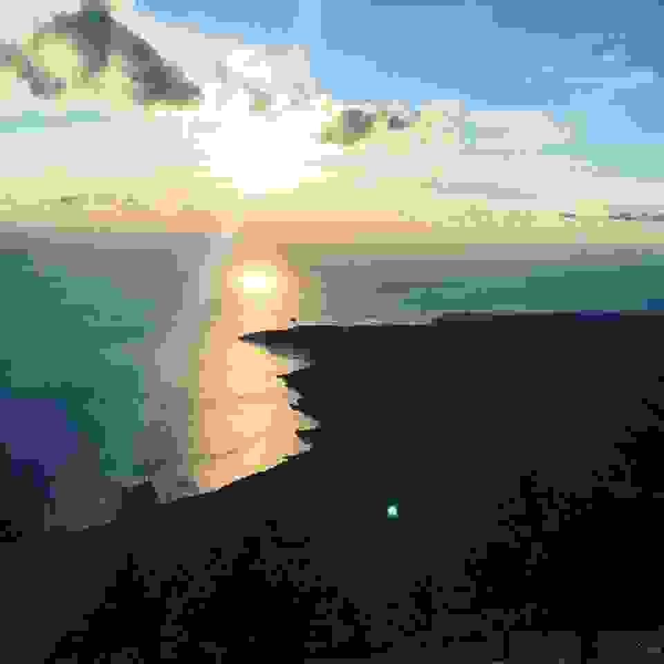 ΟΜΟΡΦΑ ΤΟΠΙΑ ΑΠΟ ΤΗΝ ΚΟΡΥΦΗ ΤΟΥ ΑΙΝΟΥ (ΦΩΤΟ & ΒΙΝΤΕΟ)