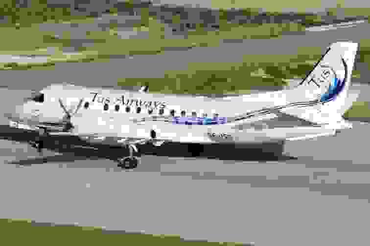 Απευθείας πτήσεις Κεφαλονιά-Κύπρος το καλοκαίρι του 2017