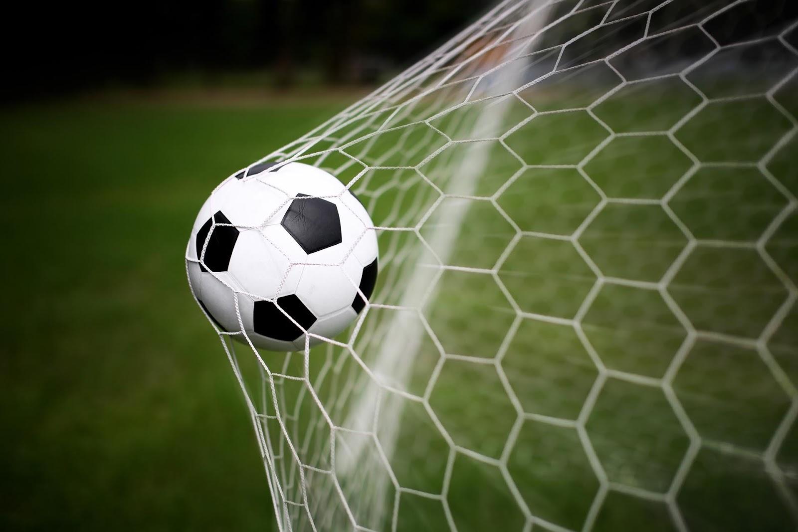 Τα αποτελέσματα και η βαθμολογία των αγώνων της Α και Β Κατηγορίας Ποδοσφαίρου