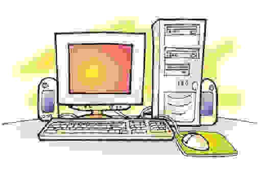 ΕΥΧΑΡΙΣΤΗΡΙΟ: Αποκατάσταση Εργαστηρίου Πληροφορικής ΓΕΛ Ληξουρίου