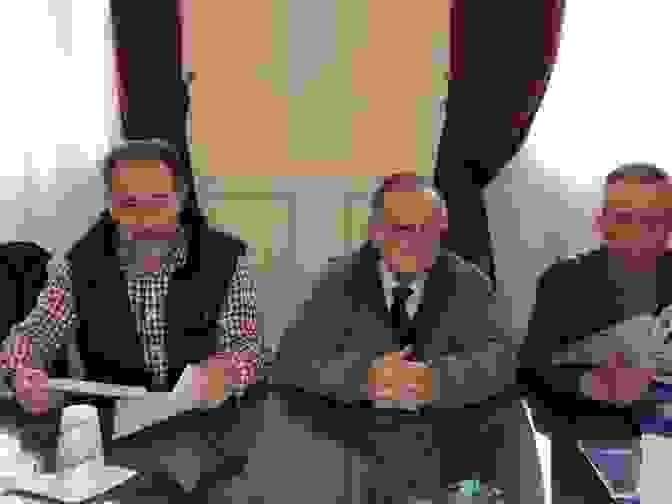 ΔΗΜΟΤΙΚΟ ΓΗΡΟΚΟΜΕΙΟ: ΔΩΡΕΕΣ ΣΤΗΝ ΜΝΗΜΗ ΕΥΑΓΓΕΛΟΥ ΡΑΖΗ
