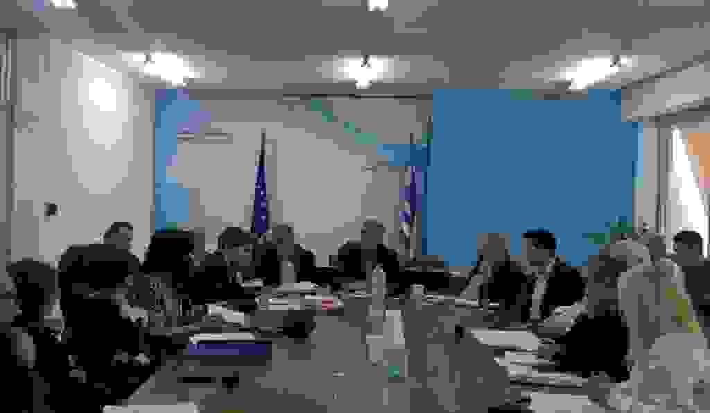 Καλλικράτης: Ιδού οι οκτώ αλλαγές που προωθούνται-Αποφασιμένη για απλή αναλογική η κυβέρνηση