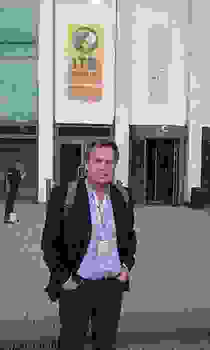 Ο Δήμος Κεφαλονιάς στην Διεθνή Έκθεση Τουρισμού ITB-Berlin-ΕΠΙΒΕΒΑΙΩΘΗΚΕ Η ΑΝΟΔΙΚΗ ΠΟΡΕΙΑ ΤΗΣ ΤΟΥΡΙΣΤΙΚΗΣ ΑΝΑΠΤΥΞΗΣ ΤΟΥ ΝΗΣΙΟΥ
