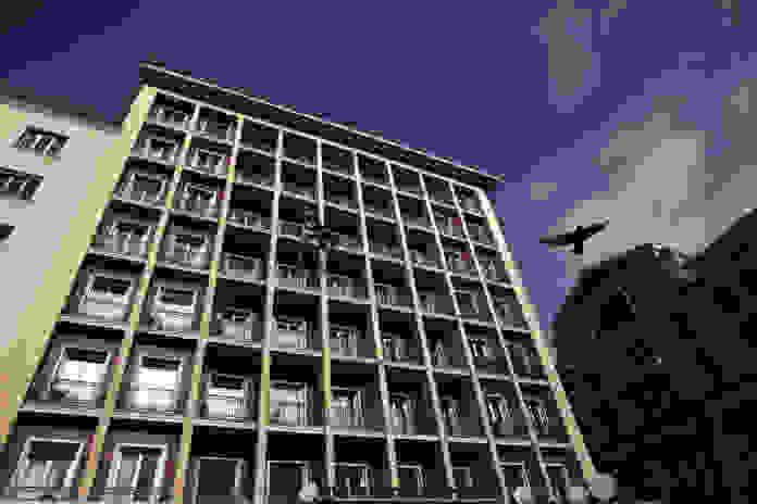 Καθυστερεί το πολυνομοσχέδιο για τους ΟΤΑ -Τι απαντά το υπουργείο Εσωτερικών