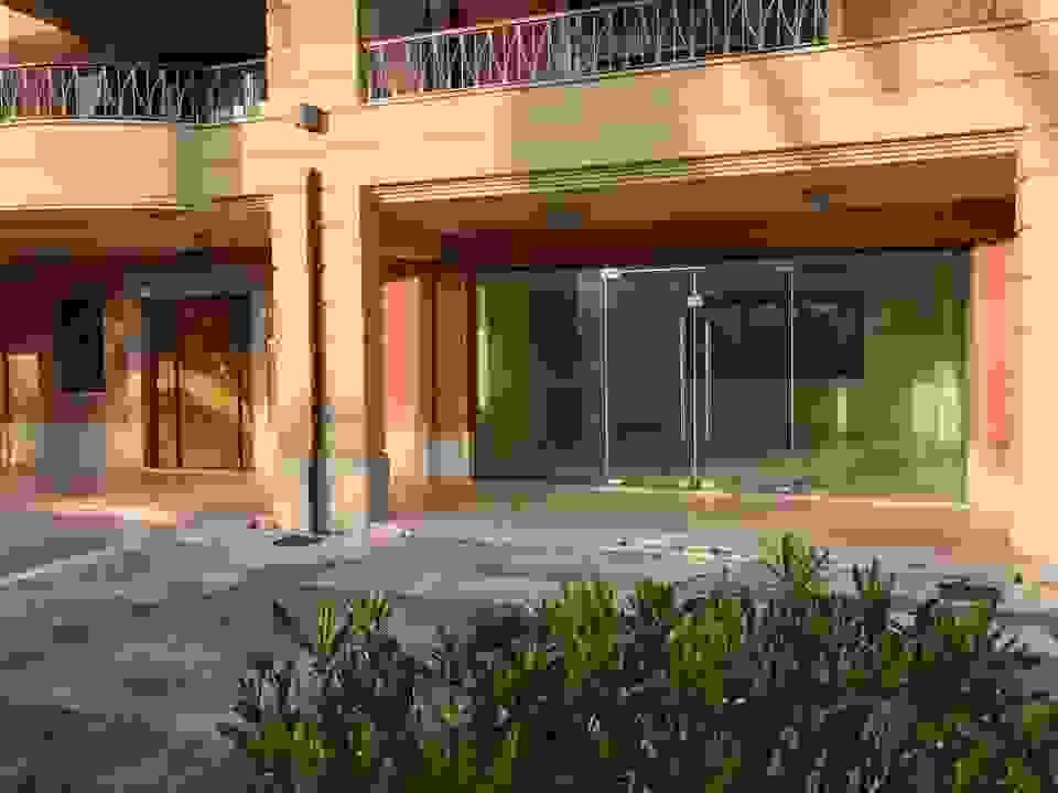 Αλλάζει γραφεία η ΝΔ στην Κεφαλονιά -Πάνε στην οδό Ριζοσπαστών [εικόνα]