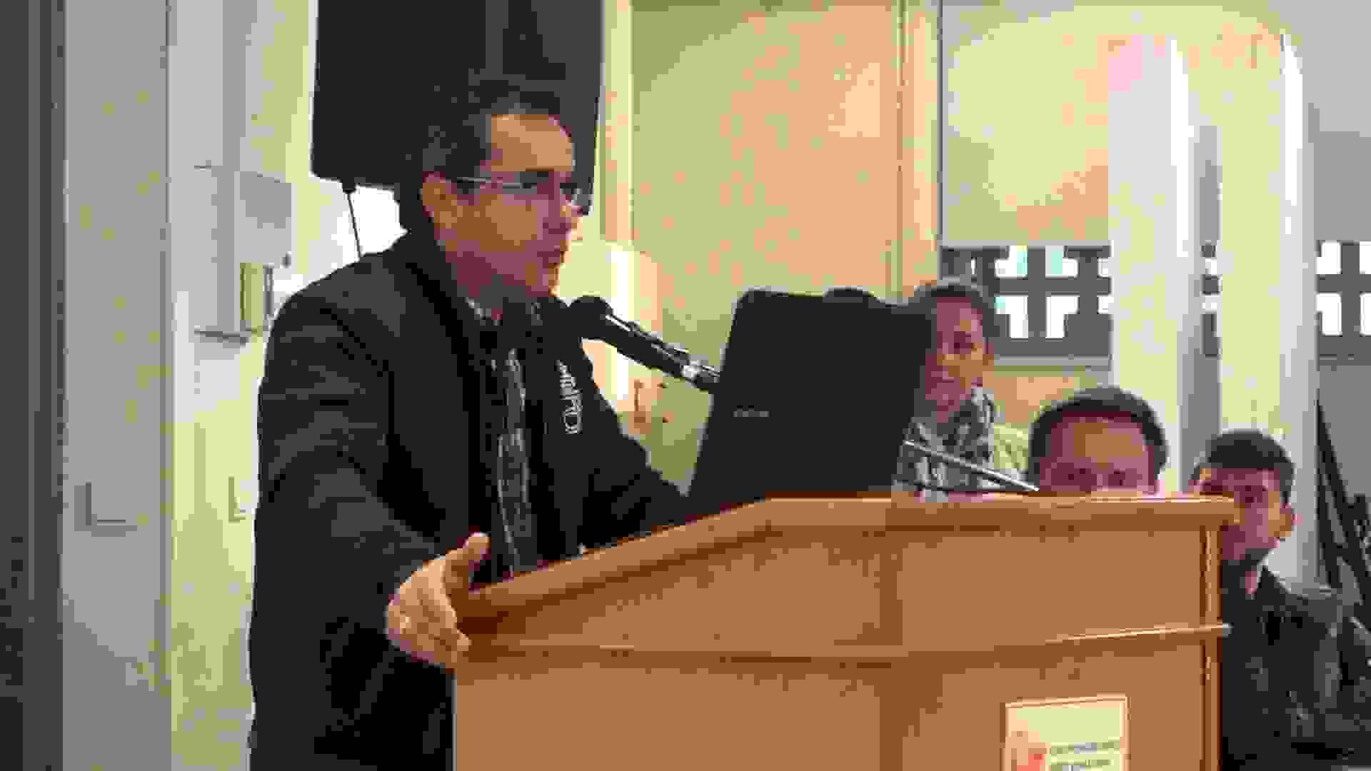 ΕΚΛΟΓΕΣ «ΚΡΑΝΗΣ»: ΠΡΩΤΟΣ Ο Ι. ΝΙΦΟΡΑΤΟΣ-ΠΟΙΟΙ ΕΚΛΕΓΟΝΤΑΙ