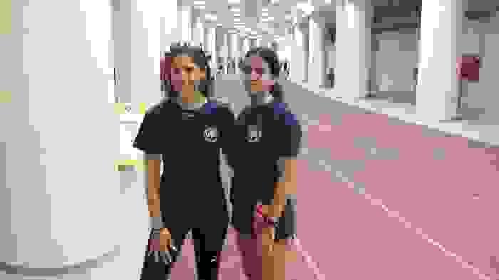 Πανελλήνιο Πρωτάθλημα Στίβου Ανδρών –Γυναικών: Πολύ καλή εμφάνιση από την Αλυσανδράτου της Γ.Ε Κεφαλληνίας στο άλμα σε ύψος