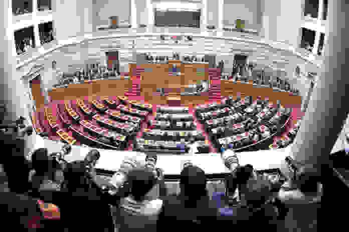 Ψηφίστηκε το Πολυνομοσχέδιο OTA: Όλες οι αλλαγές που φέρνει με άρθρα και τροπολογίες