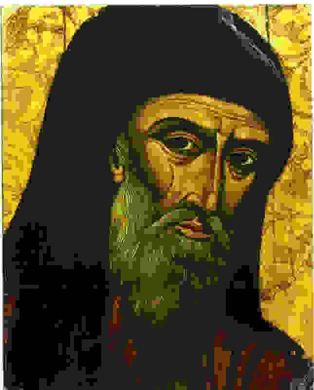 Άγιος Γεράσιμος, ο της Κεφαλληνίας ο πολύτιμος θησαυρός και των Ορθοδόξων ο προστάτης