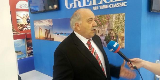 Εγκρίθηκε το πρόγραμμα δράσεων τουριστικής προβολής της ΠΙΝ για το 2018, προϋπολογισμού 1.503.200 ευρώ