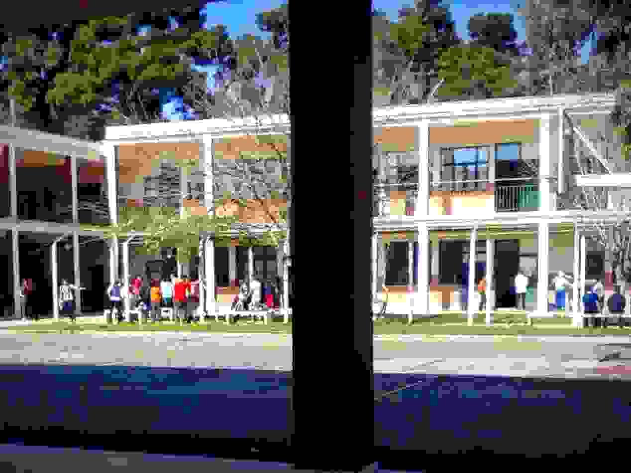 ΕΠΕΙΓΟΝ: Κλειστά όλα τα Σχολεία αύριο Παρασκευή στην Κεφαλονιά