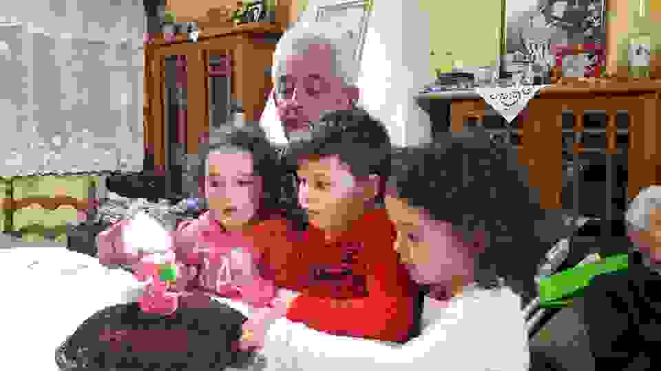 """Η ΚΥΡΙΑΚΑΤΙΚΗ ΑΤΖΕΝΤΑ: ΤΑ ΓΕΝΕΘΛΙΑ ΤΟΥ ΗΛΙΑ-Η """"ΠΡΩΤΗ"""" ΤΟΥ ΣΥΝΔΥΑΣΜΟΥ ΓΑΣΠΑΡΙΝΑΤΟΥ-ΤΟ ΦΕΤΙΝΟ ΡΕΚΟΡ ΣΤΗΝ ΤΟΥΡΙΣΤΙΚΗ ΚΙΝΗΣΗ ΤΟΥ ΝΗΣΙΟΥ ΜΑΣ-ΤΟ ΠΕΡΙΠΤΕΡΟ ΤΗΣ KEFALONIAN LINES ΣΤΗ ΦΙΛΟΞΕΝΙΑ"""