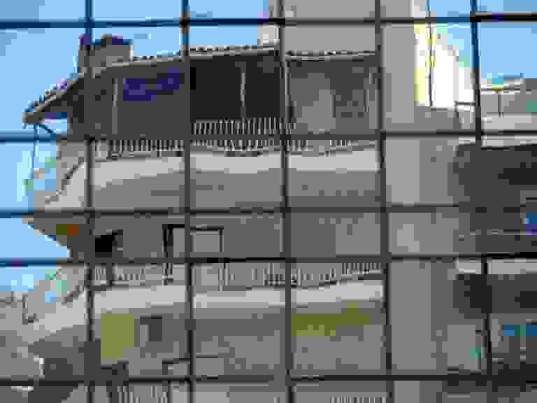 Λουκέτο σε όλα τα υποθηκοφυλακεία της χώρας – Έρχεται το Κτηματολόγιο με τσουχτερές τιμές για τους πολίτες
