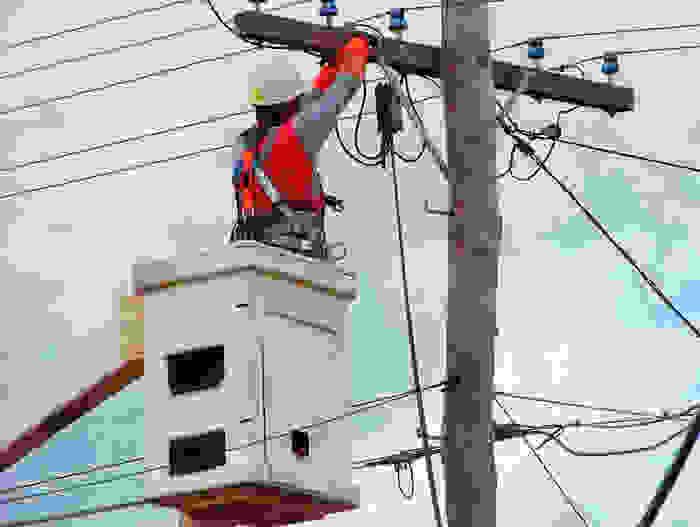 Κεφαλονιά: Διακοπές ρεύματος αύριο-Σε ποιες περιοχές