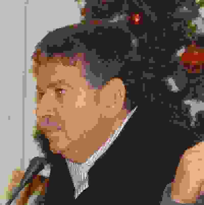 «Βόμβα» Φλωράτου: Έχει δίκιο ο Μοσχονάς-«Αδειάζει» τα «παρα-site» ο Δ/Σ της Αντιπολίτευσης