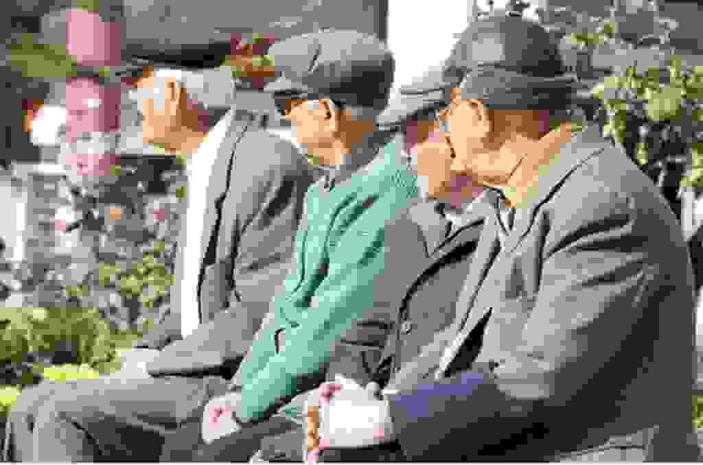 Νέος κόφτης στις συντάξεις -Και όρια ηλικίας στα 64 και 69