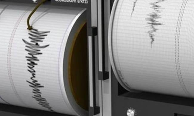 Σεισμός τώρα – 4,2 Ρίχτερ ταρακούνησαν την πόλη