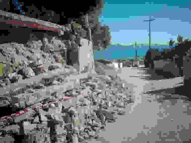Zakinthos 768×576