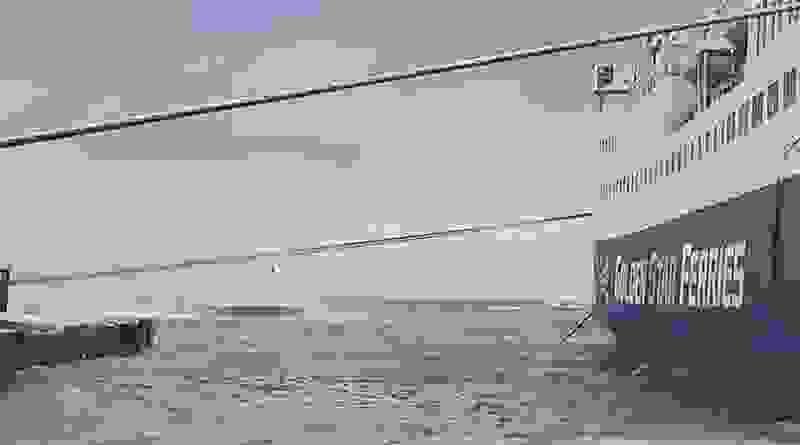 Απεργία ΠΝΟ: Χωρίς πλοία για ένα 24ωρο – Ποια ημέρα θα παραμείνουν δεμένα στα λιμάνια