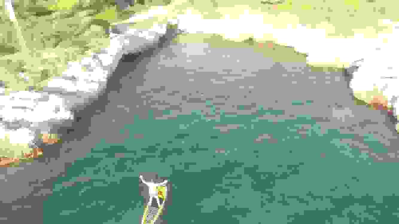 Μοναδικό! Ασκήσεις αεροβικής από τον Γ. Κατσιγιάννη στα Γραδακια (εικόνες+βίντεο)