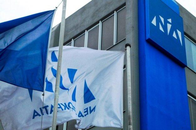ΝΔ: Σε ποιες τσέπες κατέληγαν τα εκατοντάδες χιλιάδες ευρώ που έπαιρνε ο Πετσίτης;