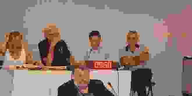 Συνεδριάζει το Δημοτικό Συμβούλιο Αργοστολίου την Τετάρτη 30 Οκτωβρίου
