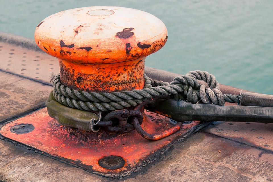 Χωρίς πλοία την Πέμπτη λόγω 24ωρης απεργίας των ναυτεργατών