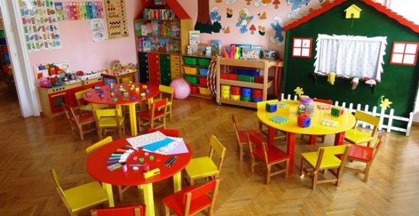 Δήμος Σάμης: Κλειστοί την Παρασκευή οι παιδικοί σταθμοί