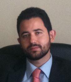 Ο δικηγόρος Λευτέρης Κρητικός νέος γραμματέας στο τοπικό ΚΙΝΑΛ