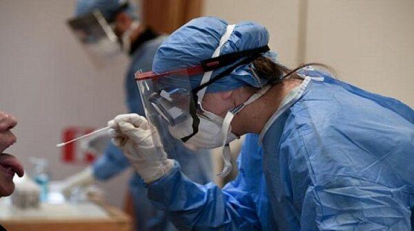 Κορωνοϊός: Στα 2013 τα νέα κρούσματα-Στους 607 οι διασωληνωμένοι-101 θάνατοι