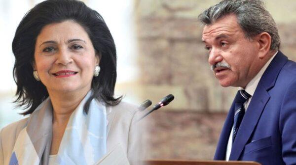 Μαραθώνια συνεδρίαση του περιφερειακού συμβουλίου – Γαλιατσάτος και Αϊβατίδης μαζί για την αναβολή της συζήτησης