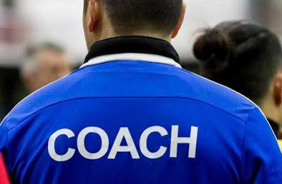 Αμεση επανεκκίνηση της Γ' Εθνικής ζητάνε οι προπονητές