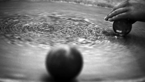Φώτης Αυγουστάτος: Η ελαστικότητα της ηθικής