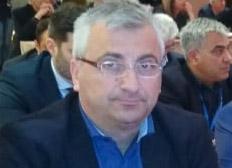 Ενημέρωση από το Επιεμλητήριο για τα νέα μέτρα που ανακοίνωσε ο υφυπουργός Νίκος Χαρδαλιάς