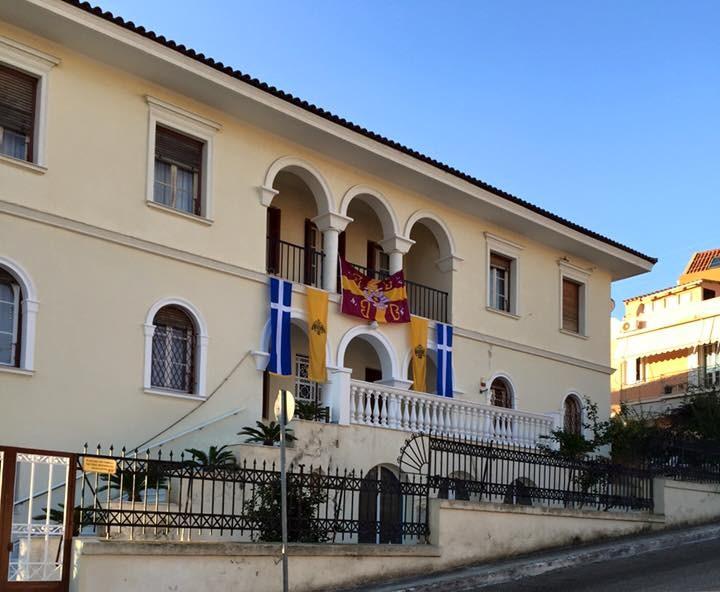 Ιερά Μητρόπολη Κεφαλληνίας: Συνεχίζεται από την Εφορεία Αρχαιοτήτων το έργο της συντήρησης ιερών εικόνων