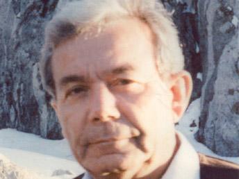 Ο Ομ. Καθηγητής του Ιονίου Πανεπιστημίου Θ. Πυλαρινός για το νέο Βιβλίο του καθηγητή Γεωργίου Ν