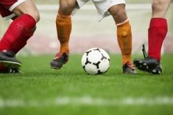 Οικονομική ενίσχυση μόνο στα Σωματεία που συμμετέχουν στα Εθνικά Πρωταθλήματα