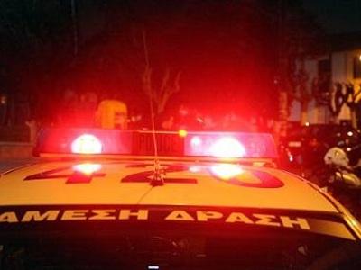 Δεν βάζουν μυαλό: «Ξεσάλωσε» η γνωστή παρέα με νέο κορονο πάρτι σε βίλα στη Λάσση –Ξανά συλλήψεις και αυτόφωρο