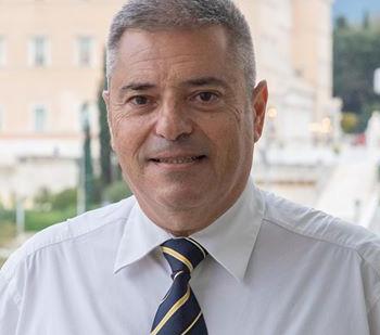 Η επιστολή του Καππάτου στους γιατρούς: Στοιχείο παρακμής της Ελληνικής Πολιτείας